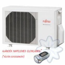 FUJITSU AOYG18LAC2 (kültéri egység)  új G-s beltérik Multi split klíma kültéri egys 5,5 kW, R410A Invert, hősziv