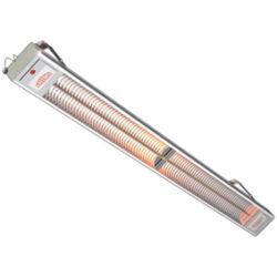 Frico CIR21531 400V Infra-melegítő