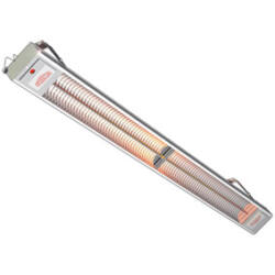 Frico CIR12021 230V Infra-melegítő