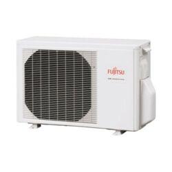 FUJITSU AOYG45LAT8 Inverteres 14 kW 8 beltéris (kültéri egység)
