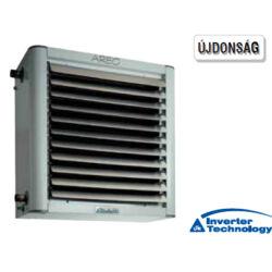 Galletti AREO 54 EC Inverteres termoventilátor