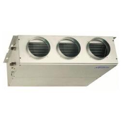GALLETTI UTN 40 A (22,01 kW) Fan Coil