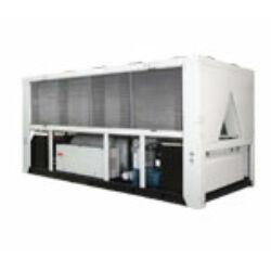 Galletti LCS Léghűtéses folyadékhűtők csavarkompresszorral (202 - 531 kW, R407C)