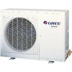 Gree GWHD(24) Multi Inverter 7.1 kW kültéri egység