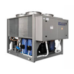 Thermocold AVAM II. Kondenzátor egység (126 - 466 kW)