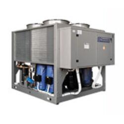 Thermocold AWAM PROZONE II. Kondenzátor egység (105 - 578 kW)