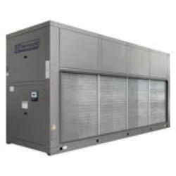 Thermocold AWC-Z Léghűtéses Folyadékhűtők (97 - 271 kW, LINEA GRANDIMPIANTI sorozat)