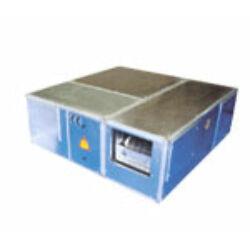 Thermocold BLOC AIR Légcsatornázható Monoblokk Légkondícionálók (7.7 - 18.3 kW)