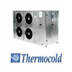 Thermocold Folyadékhűtők MINDEN TÍPUS (5 - 1450 kW)