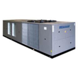 Thermocold ROOF AIRE Légcsatornázható Monoblokk Légkondícionálók (21.7 - 169.3 kW)