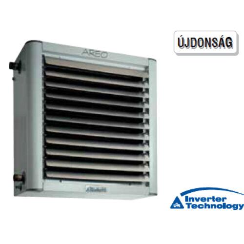 Galletti AREO 42 EC Inverteres termoventilátor (400-3-50)