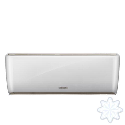 Samsung Komfort AQV09YWAN Jungfrau Klima (beltéri egység)